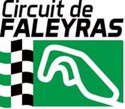 Faleyras