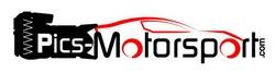 Pics-motorsport