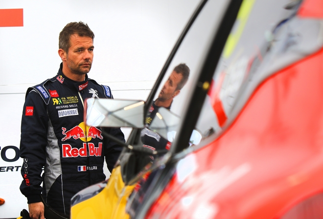 loeb2016portraitportugal