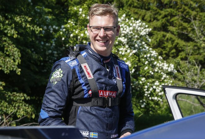 kristofferssonportrait2019rally