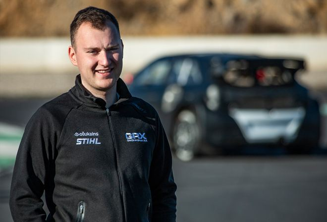 nitissportrait2019grx