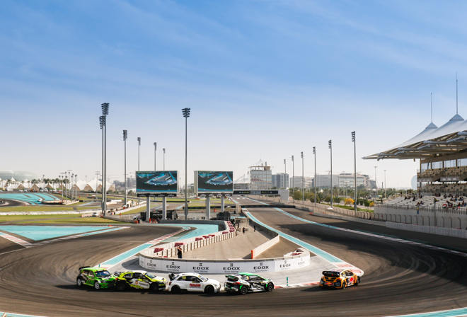 supercar2019worldabudhabi