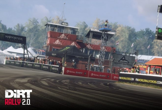 dirt2buxtehude