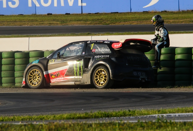 solberg2016crash