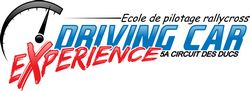 DRIVINGCAREXPERIENCE2